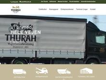 Thurah Transport A/S